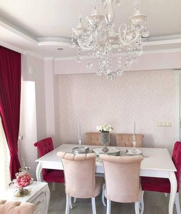 divan mebel - Azərbaycan: MARRO mebel destiDivan 850azn . Stol stul dest 950azn.kreslo 1ed