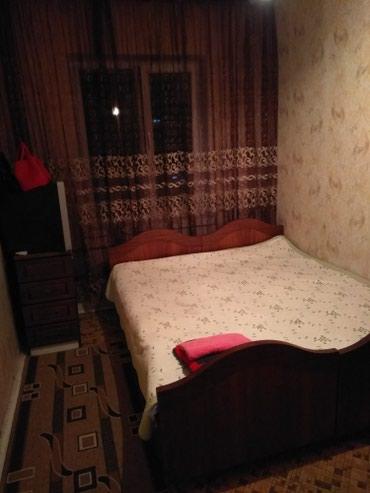Комната с подселением для девушек. в Бишкек