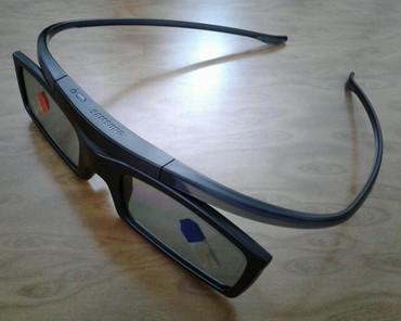 3d очки samsung в Азербайджан: Eynək 3D Samsung YENİтв аксессуар тв очки очки очки 3д glasses 3d