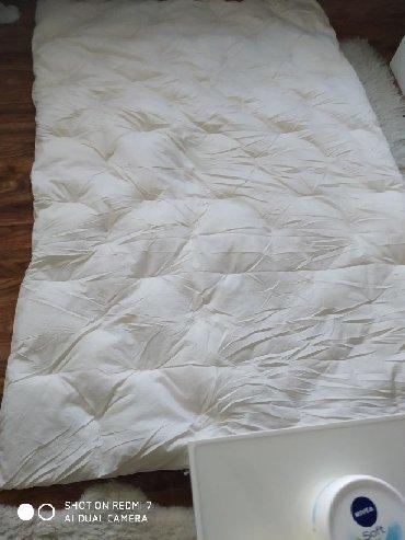 SANDERS одеяло из Германии-лучшая сторона сна! высококачественное