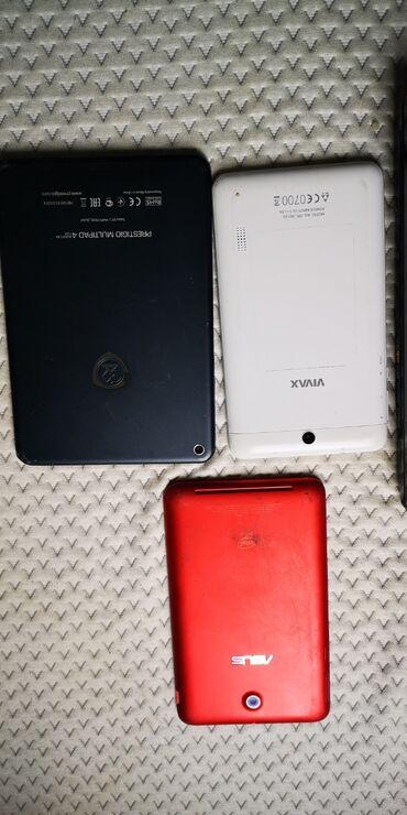 Acer neotouch p400 - Srbija: Tableti