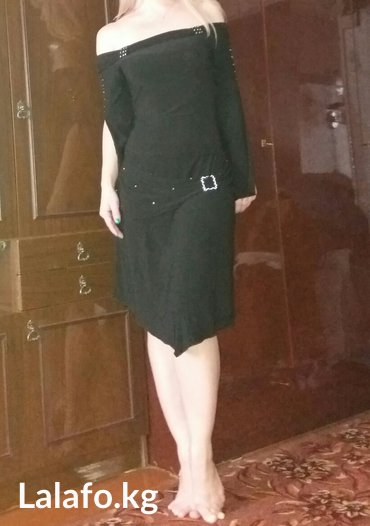 Новый красивый костюм: кофточка + юбка, в Бишкек