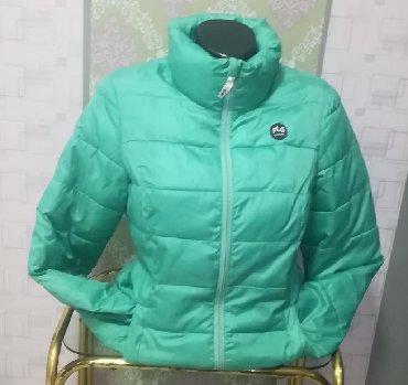 Divna jakna vel S M L Extra model Povoljno - Batajnica