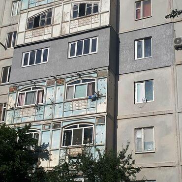 Утепление утепление балкона расширение балкона утепление лоджия