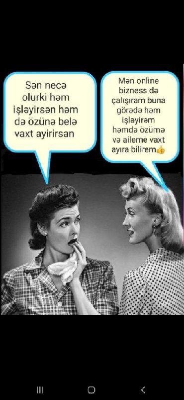 Bacarmiyan xanim yoxdu sadece ialemük isdemiyen xanim var is resmidir в Xaçmaz