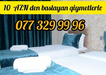 ailevi restoranlar - Azərbaycan: Hotel bir gunu 40 azn ailenizle xos isdirahetler edin ailevi ote