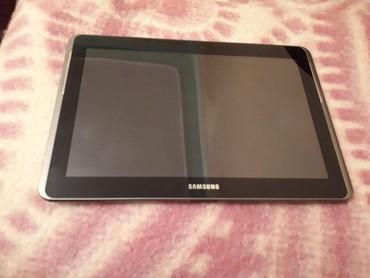 Bakı şəhərində Samsung Tab 2 planset satilir