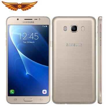 Б/у Samsung Galaxy J5 16 ГБ Розовый