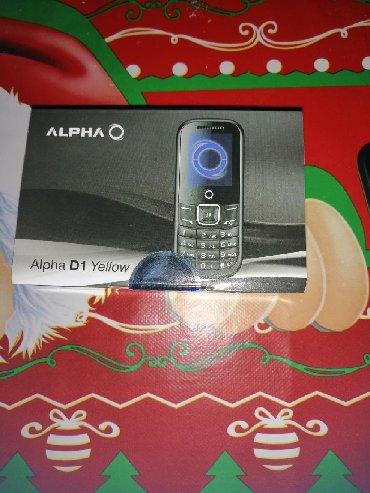 Mobilni-telefon - Srbija: Nov mobilni telefon sa dve sim kartice + memoriska Ima 2 godine