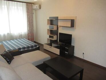 Продается квартира: 2 комнаты, 51 кв. м