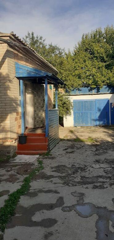 100 кв. м 6 комнат, Гараж, Утепленный, Евроремонт