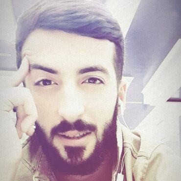 bmw 5 серия 525i 5mt - Azərbaycan: Mühafizə və bacaracağım uyğun bir İş axtarıram. İşimdə Məsuliyyətli