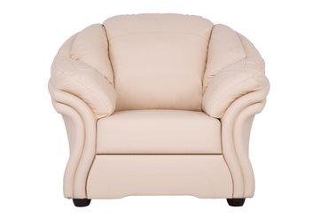 Мягкая мебель. Из натуральной кожи или в Бишкек