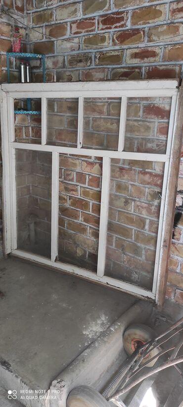 Продаю окно без каробки 1000сом дарек панфилова перес л.толстого