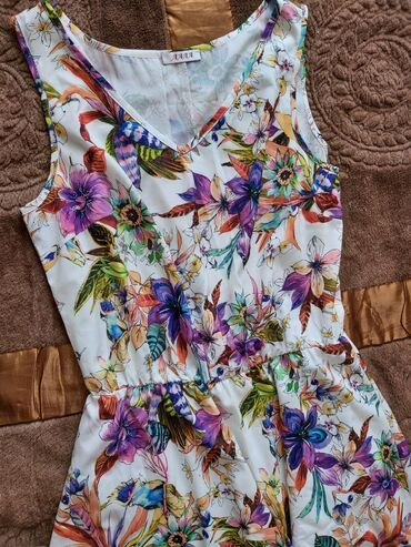 #Elbise #Платье #Paltar #Platya #Midi Paltar