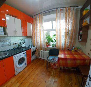 Продается квартира: Индивидуалка, 3 комнаты, 51 кв. м