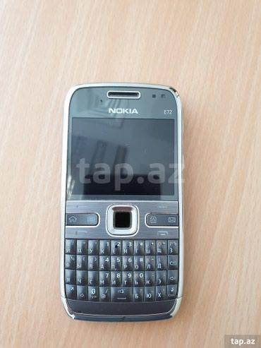 """Bakı şəhərində Telefonlar """"Nokia"""""""