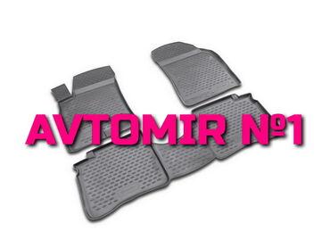 Аксессуары для авто в Азербайджан: HYUNDAI Sonata 2001 ayaqalti NovlineBundan başqa HƏR NÖV AVTOMOBİL