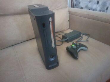 sador диски в Азербайджан: Diqqetle oxu elani.Xbox 360 elite sadece disk qoyulan yeri biraz yaxsi