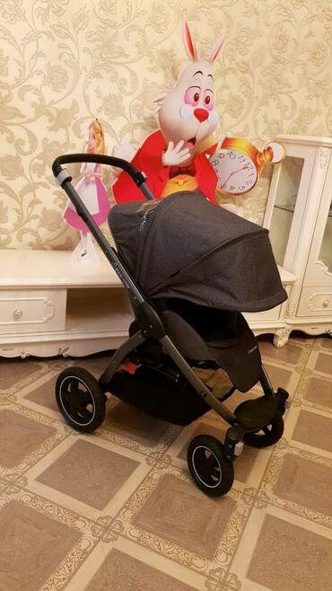 удобные коляски для новорожденных в Кыргызстан: Комфортная коляска Maxi-Cosi Stella Удобное сиденье для долгих