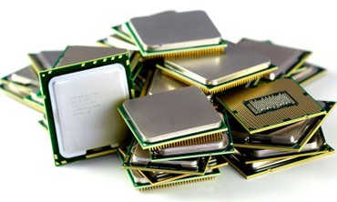 Срочный выкуп процессоров1155. I3 i5 i7 xeon1156 i3 i5 i7