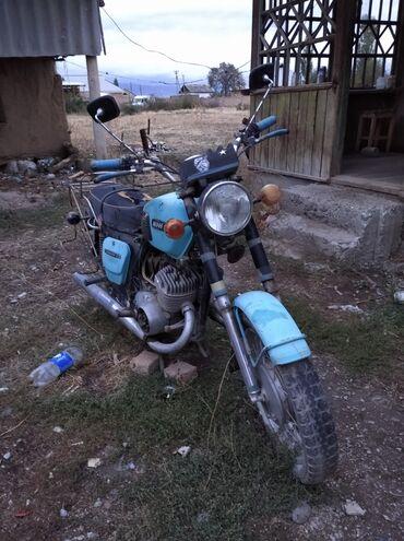 Мотоциклы и мопеды - Беловодское: По 18 000 не находу  Сюда не писать! Звоните хозяину