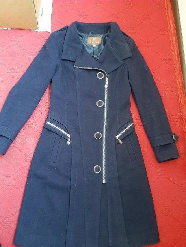 женские пальто в алматы в Кыргызстан: Женские пальто 300с