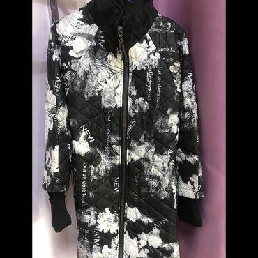 Куртки большемеры размеры 62 и 66 цена 1700 сом Только доставка
