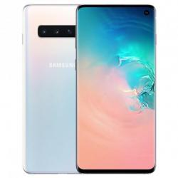 Samsung-6 - Азербайджан: Samsung Galaxy S10 (8GB,128GB,Prism White)Məhsul kodu: Kredit kart