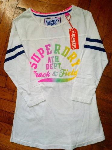 Superdry original,rasprodaja