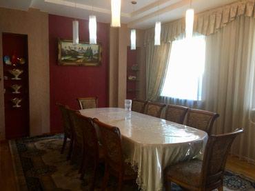 Продается 2-х этажный дом , 7 соток, дом в Бишкек