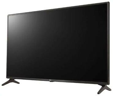 audi 80 18 e - Azərbaycan: Televizor LG wifi ve lan girisinvar 109 ekran 4k UHD destekleyr smart