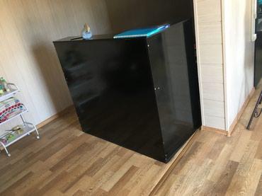 Мебель для парикмахерской в Бишкек