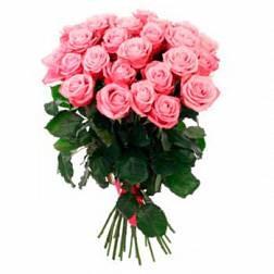 Розы,Розы,Розы в Бишкек