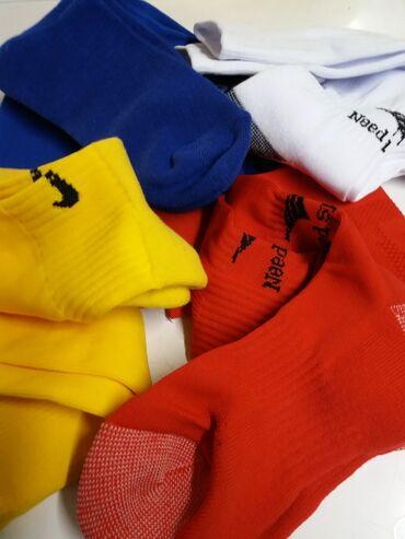 хир форма в Кыргызстан: Гетры футбольные взрослые и подростковые. Корейские качество супер