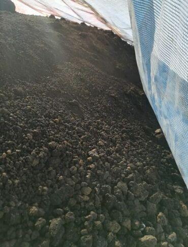 673 объявлений: Чернозём чистый горный рыхлый без мусора и сорников Чернозём горный