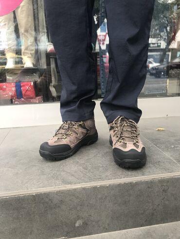 спортивне обувь в Кыргызстан: Bona зимние ботинки по супер цене наш адрес Easystep.kg Сеул Плаза 3
