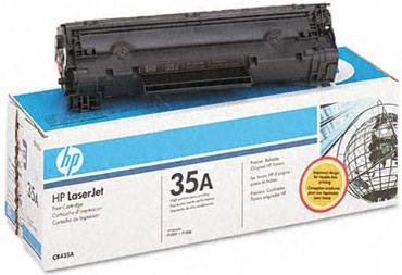 printer p 50 в Кыргызстан: Продажа лазерных картриджей, 500+ позиций в наличии. Доставка по