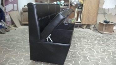 Диван диван диван !!!!! в Бишкек