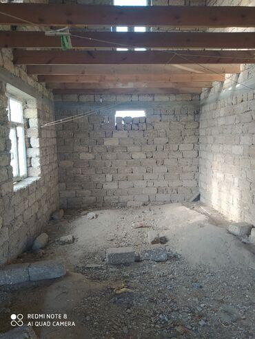 Недвижимость - Сангачалы: Продам Дом 150 кв. м, 6 комнат