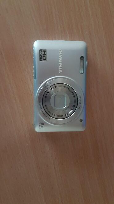 Navigacija i fotoaparat, za vise info posaljite poruku