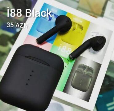 Электроника в Ахсу: İ 88 black
