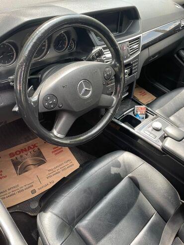 разбор фольксваген бишкек in Кыргызстан | АВТОЗАПЧАСТИ: Разбор Бишкек Мерседес 212 Мерс Mercedes разбор двигателя ходовая