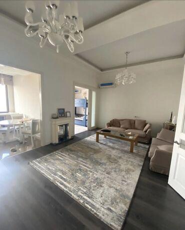 квартиры в продаже в Кыргызстан: Продается квартира: 3 комнаты, 100 кв. м