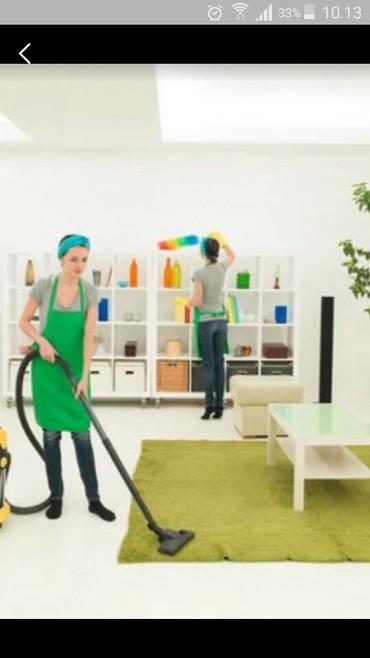 198 oglasa | TRAŽIM POSAO: Radim odrzavanje stana, kancelarije     usluga ciscenja vaseg stana il