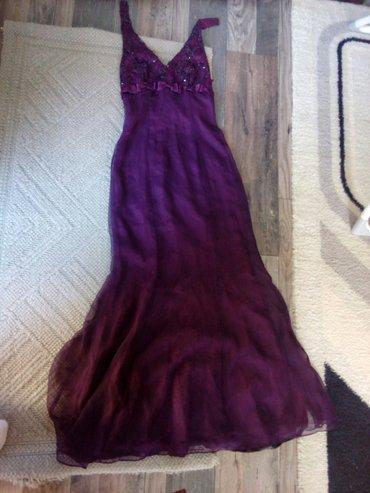 Prelepa svečana haljina - Krusevac