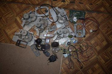 До 1 марта отдам за 1000 сом Дешево в Бишкек