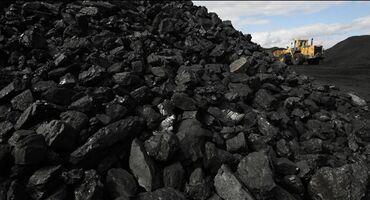 Уголь и дрова - Баткен: Уголь доставка Баткен, Ош мешок 40 кг