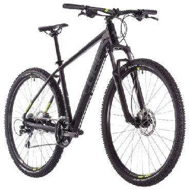shellak nogtevoj servis в Кыргызстан: Ремонт велосипедов быстро качественно и дешево вотс есть
