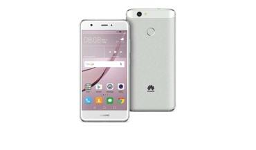 Bakı şəhərində Huawei Nova 32 GB